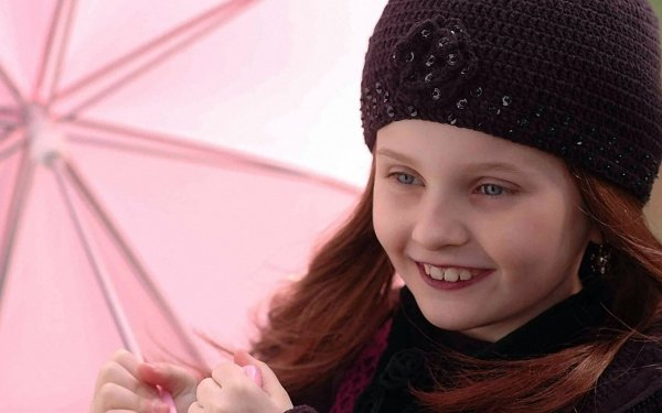 Movie The Ultimate Gift Abigail Breslin Child HD Wallpaper | Background Image