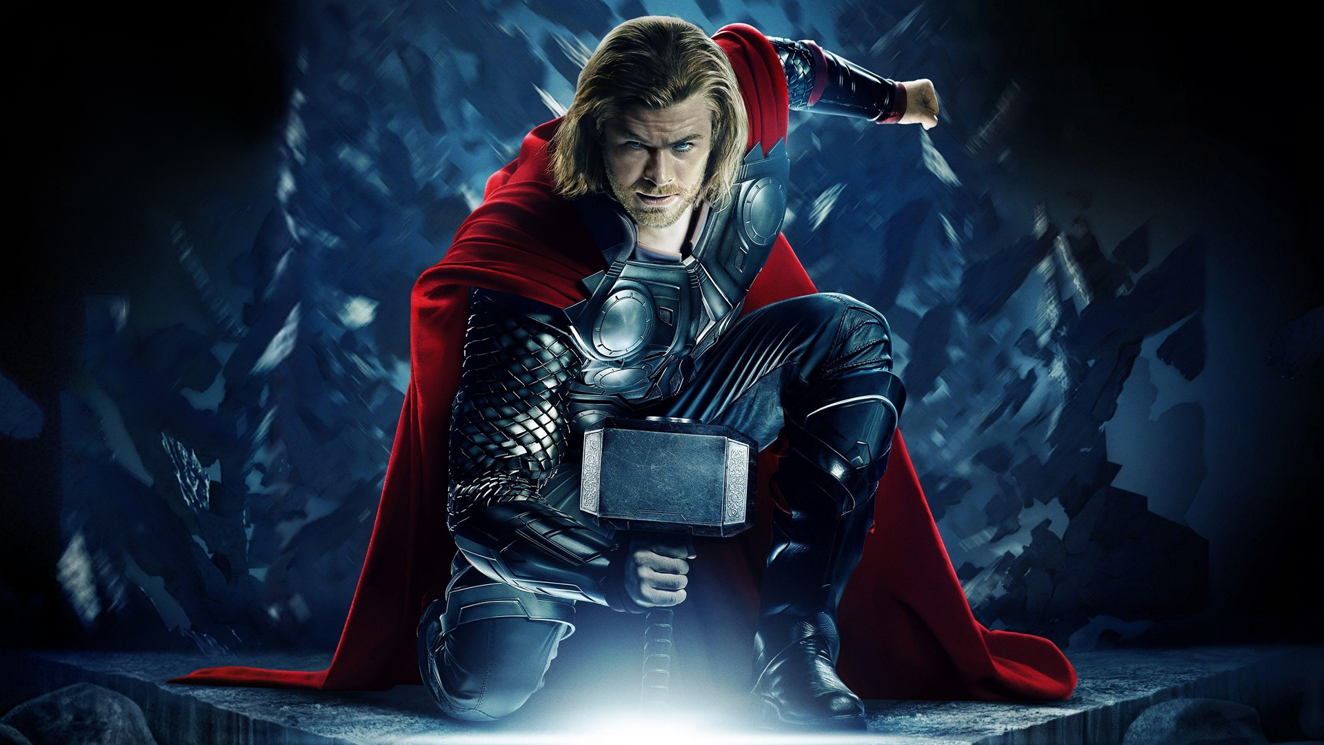 thor full hd wallpaper and background image | 1920x1080 | id:674048