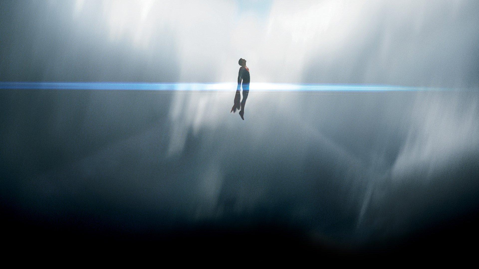 动漫 超人 钢铁之躯在线观看超清