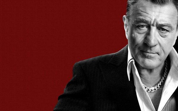 Movie Heist (2015) Robert De Niro HD Wallpaper | Background Image
