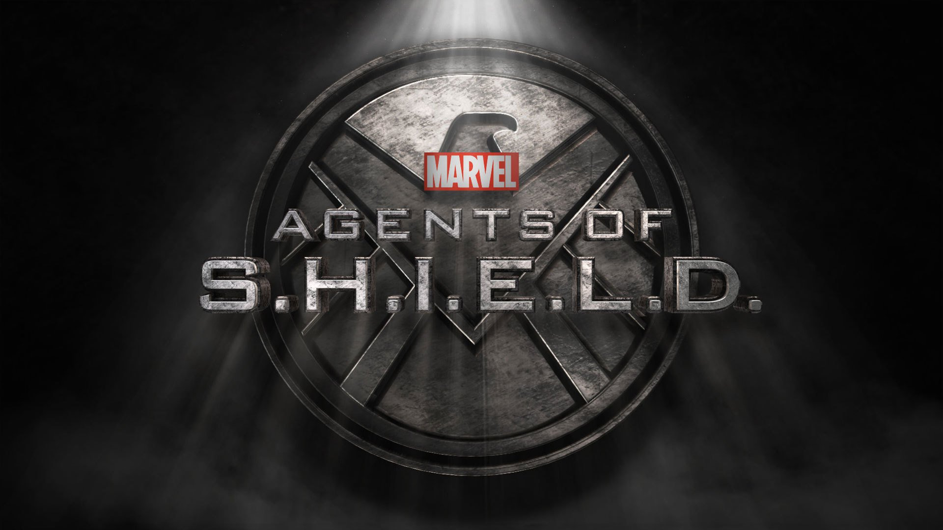Marvel S Agents Of S H I E L D Hd Wallpaper Background Image