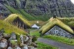 Preview Faroe Island
