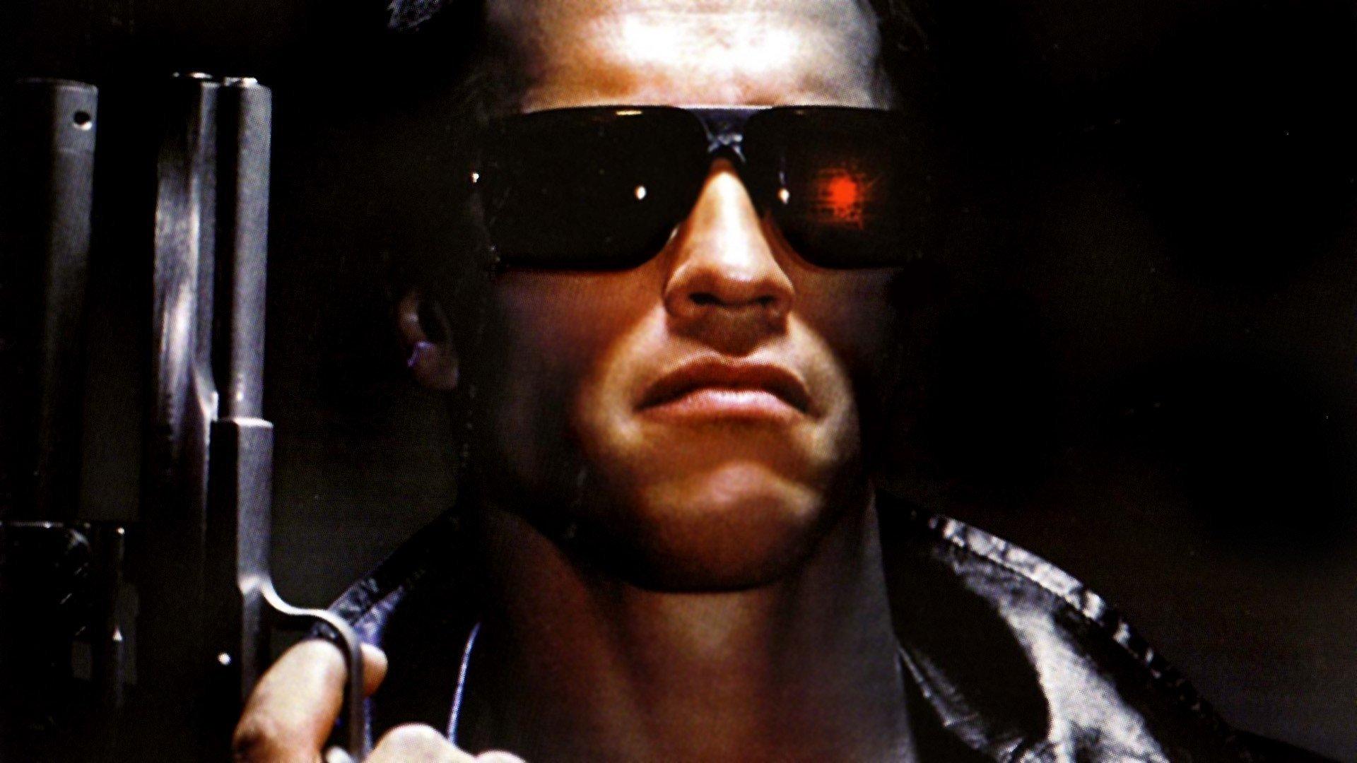 Tlcharger Terminator - La Ttralogie DVDRIP TRUEFRENCH