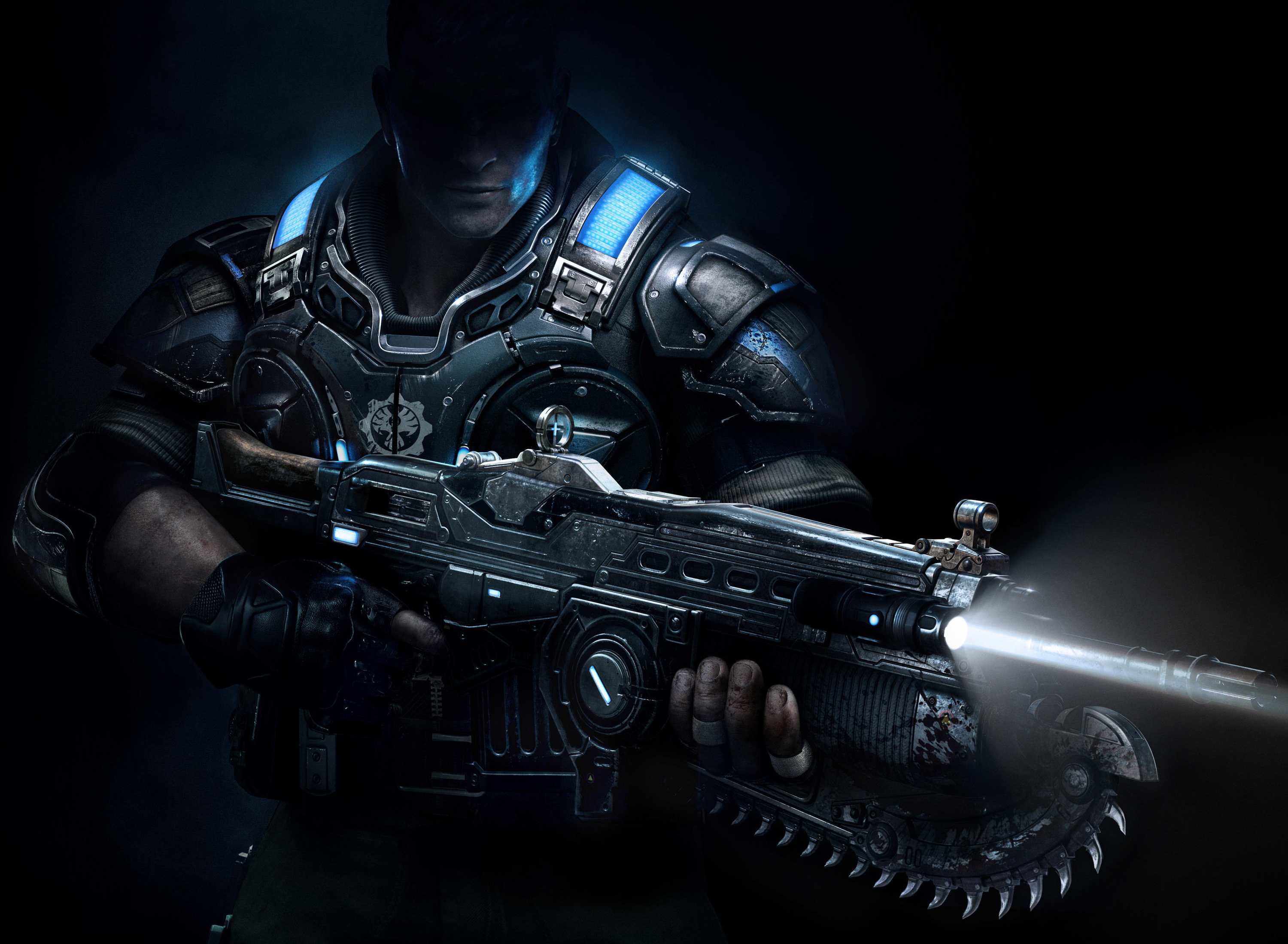 40 gears of war 4 hd wallpapers | background images - wallpaper abyss