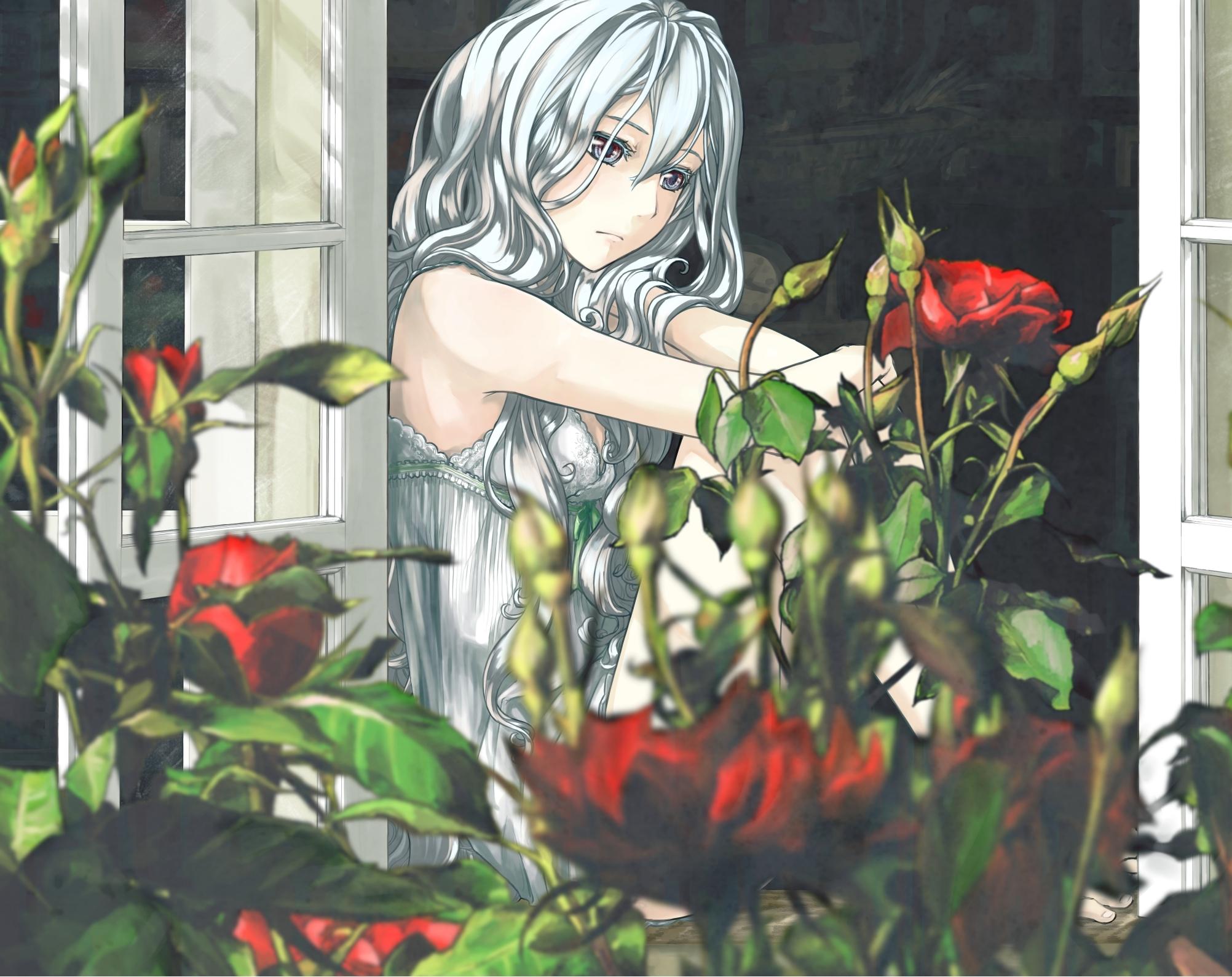 Spring wallpaper tumblr