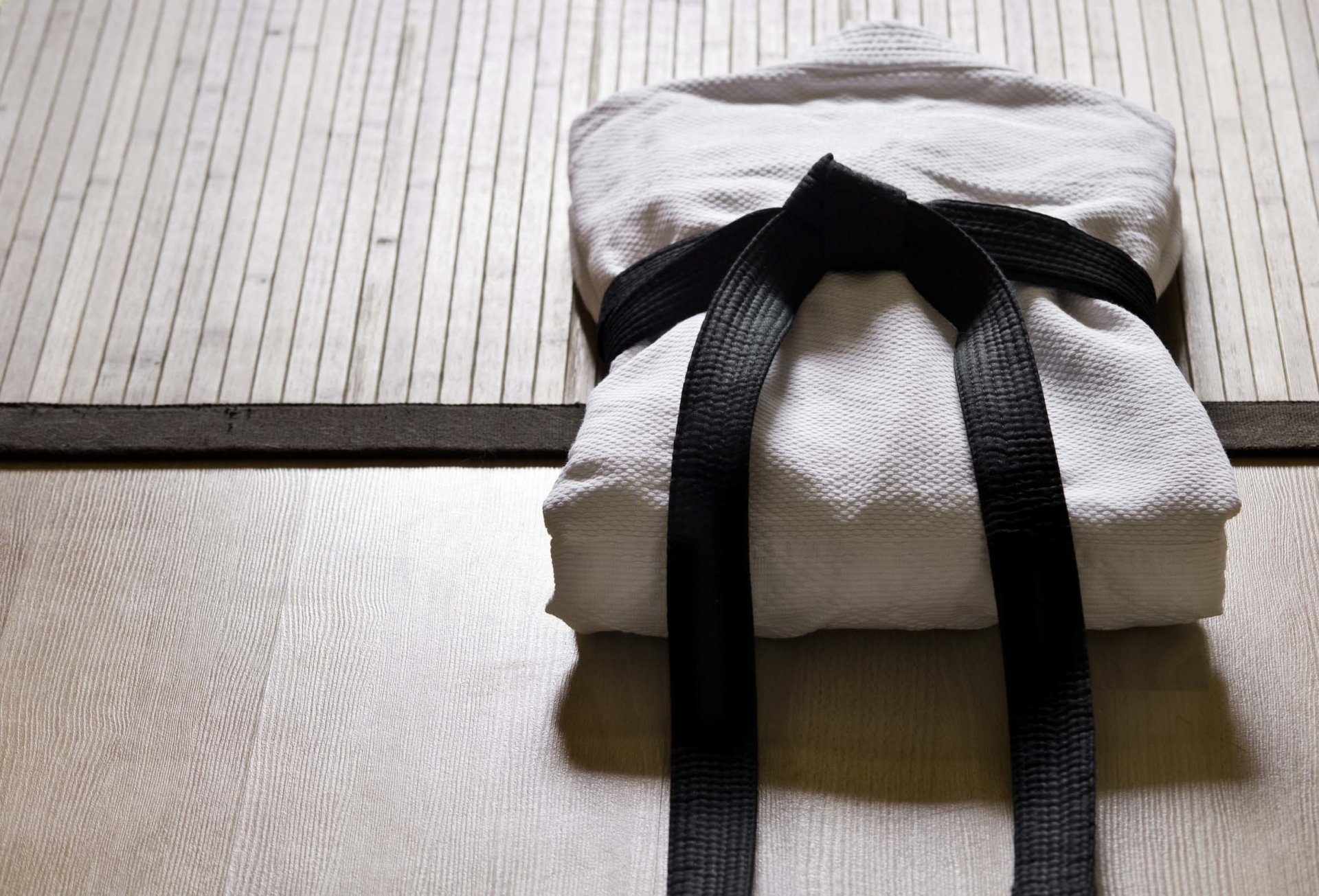 Le club de judo Varengevillais – modification des horaires