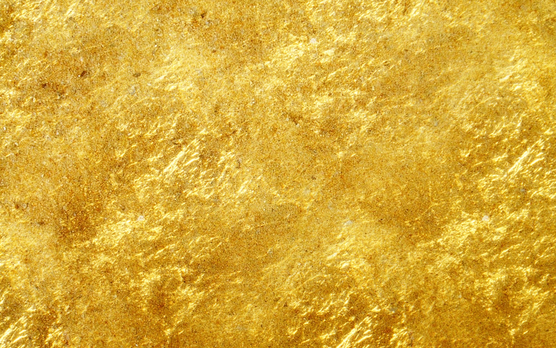 Textured gold background full hd wallpaper and background for Gold wallpaper