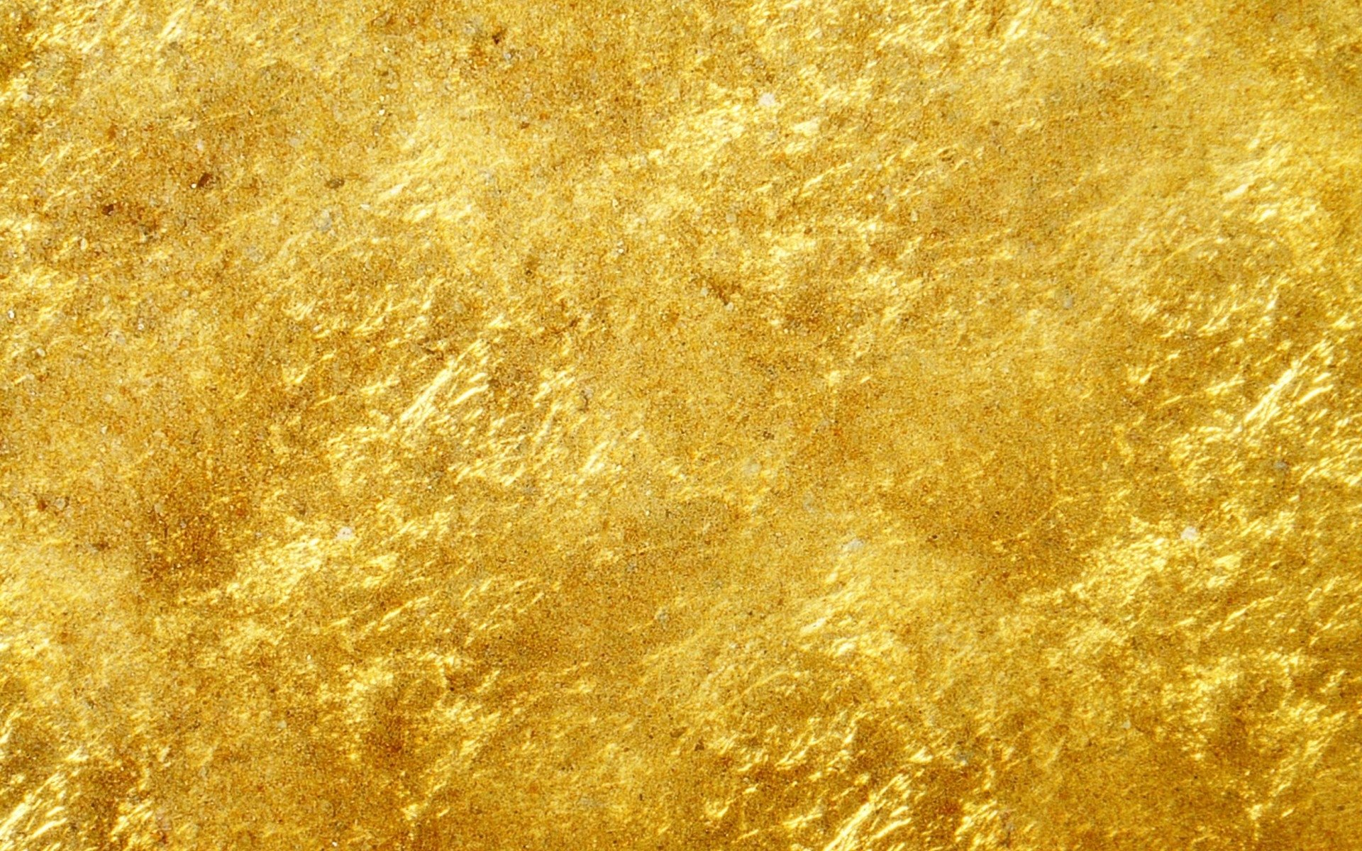 HD Wallpaper | Background Image ID:680106. 1920x1200 Abstract Gold