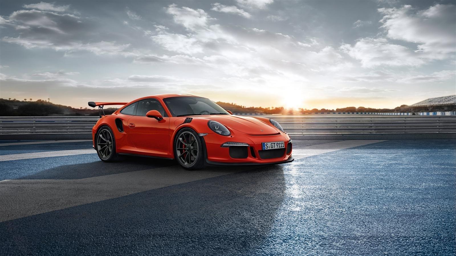 Porsche 911 Gt3 Hd Wallpaper Background Image 1920x1080 Id 681889 Wallpaper Abyss