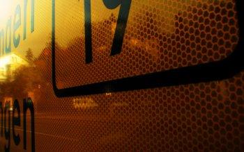 HD Wallpaper | Background ID:68177