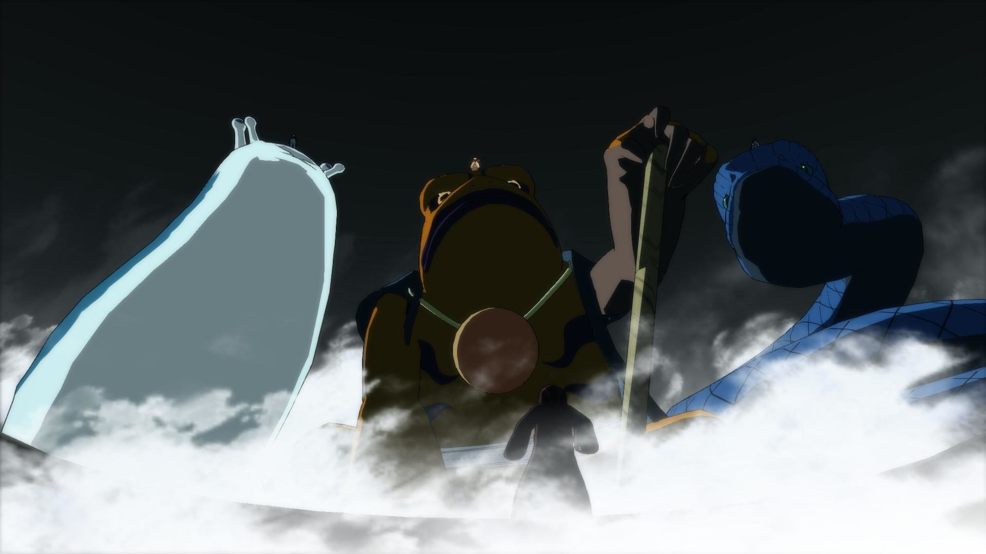 team 7 summons HD Wallpaper | Background Image | 1920x1080 ...