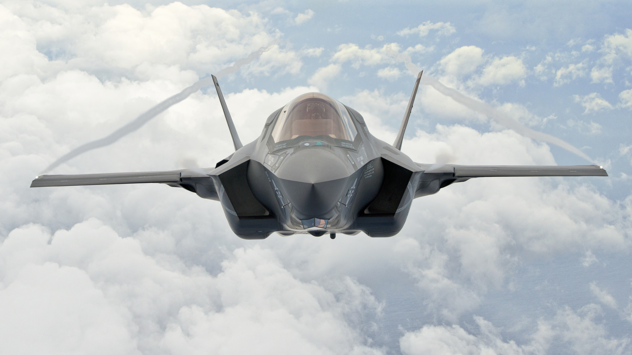 f 35 fighter wallpaper - photo #21
