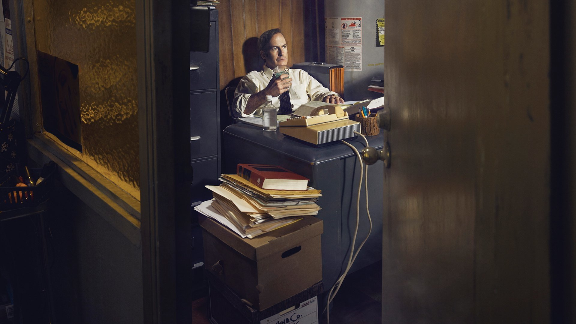 37 Better Call Saul Hd Wallpapers Background Images Wallpaper Abyss
