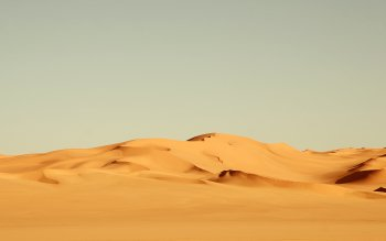 Earth - Desert Wallpapers and Backgrounds ID : 68605