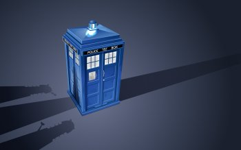 TV Show - Doctor Who Wallpapers and Backgrounds ID : 68679