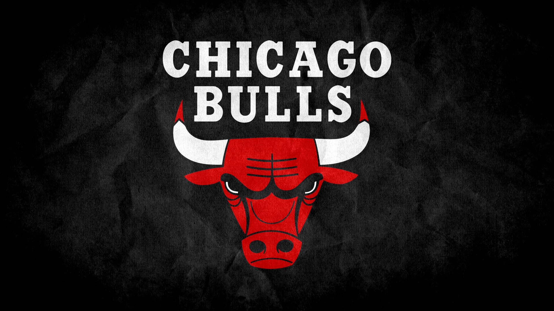 Chicago Bulls Full HD Wallpaper And Background Image