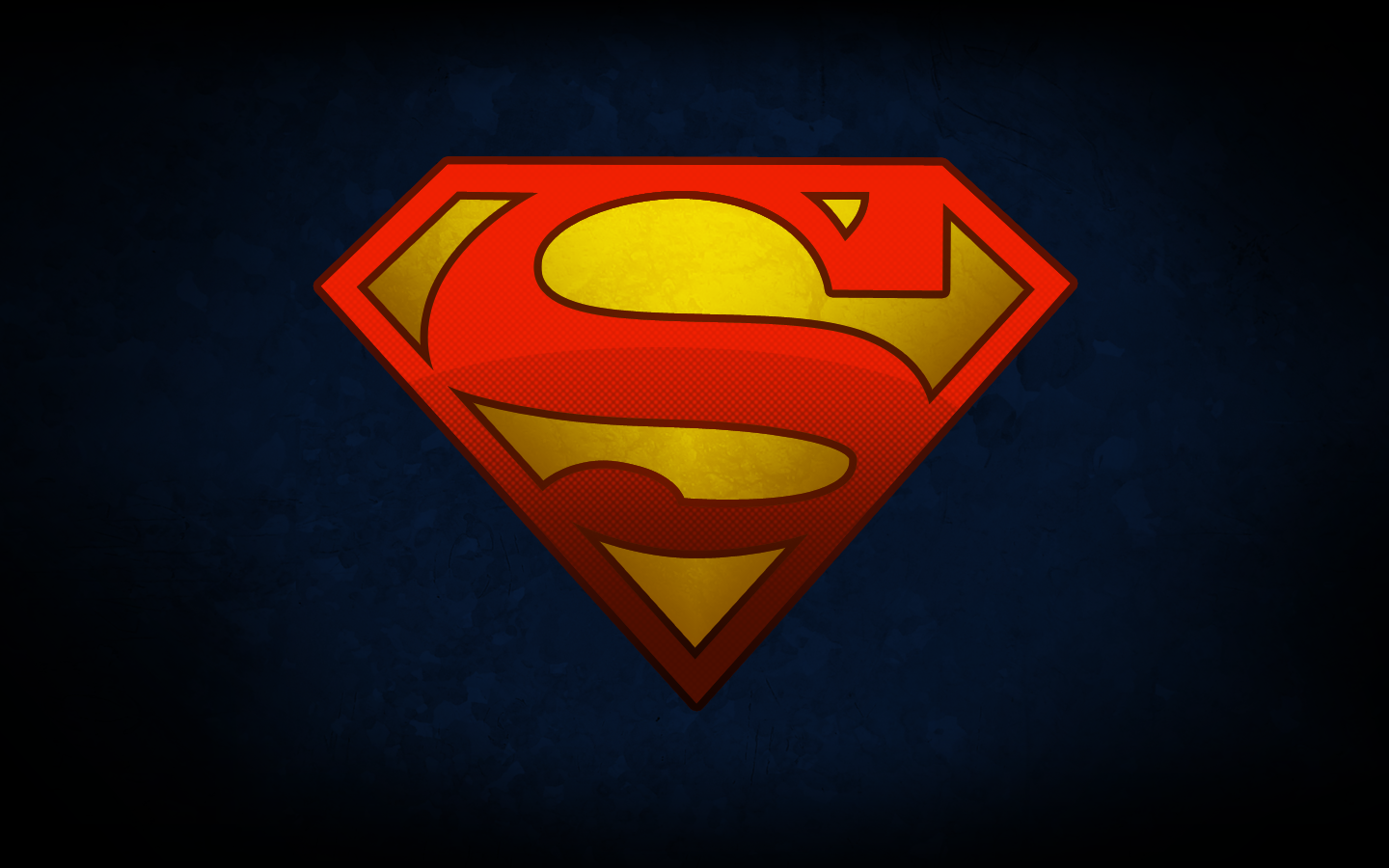 Superman Wallpaper And Background Image 1440x900 Id 687831