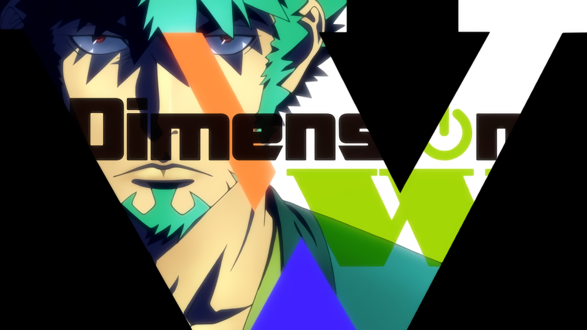 Anime Wallpapers Dimension W HD 4K Download For Mobile iPhone & PC