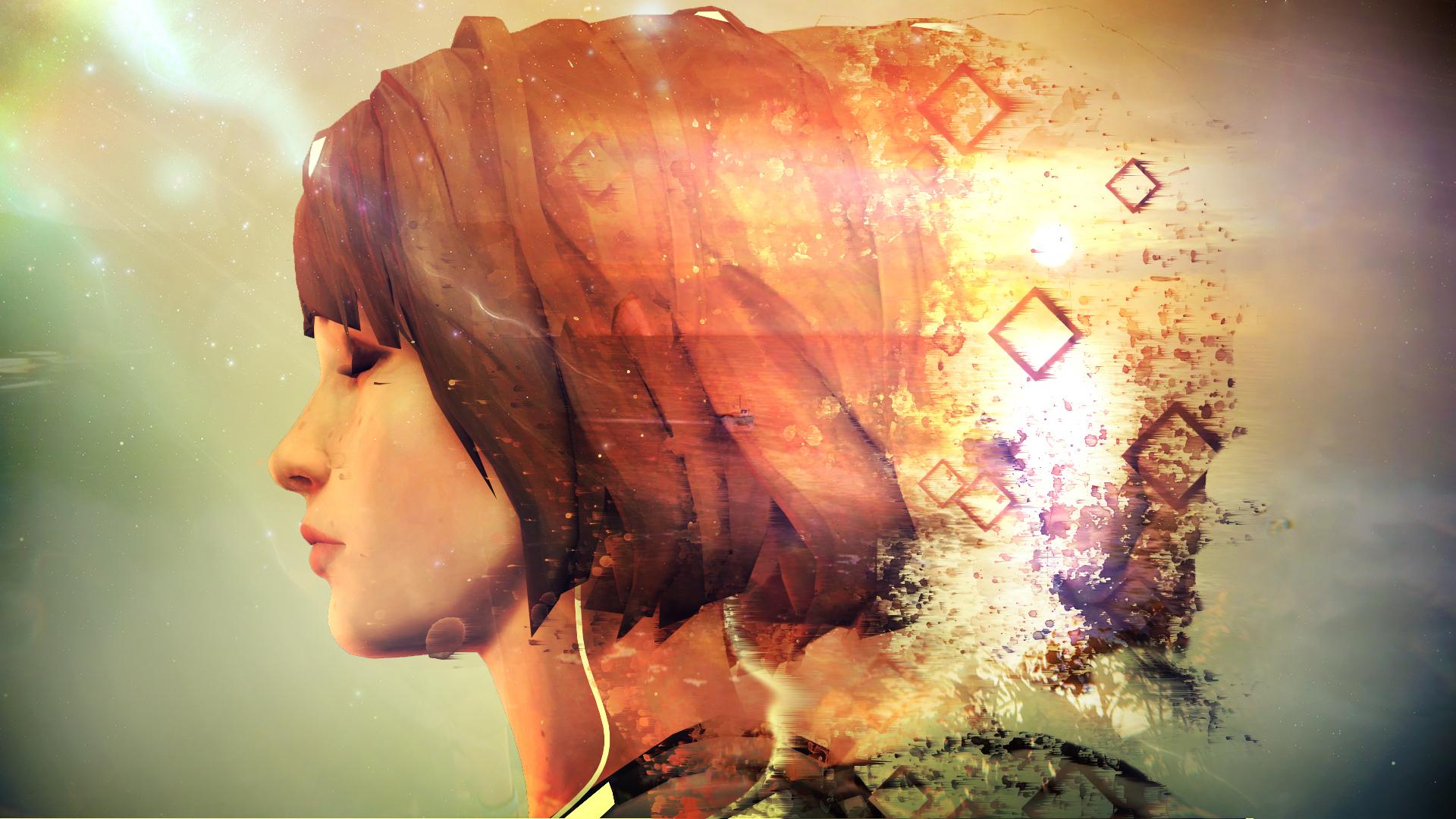 Life Is Strange HD Wallpaper | Background Image ...