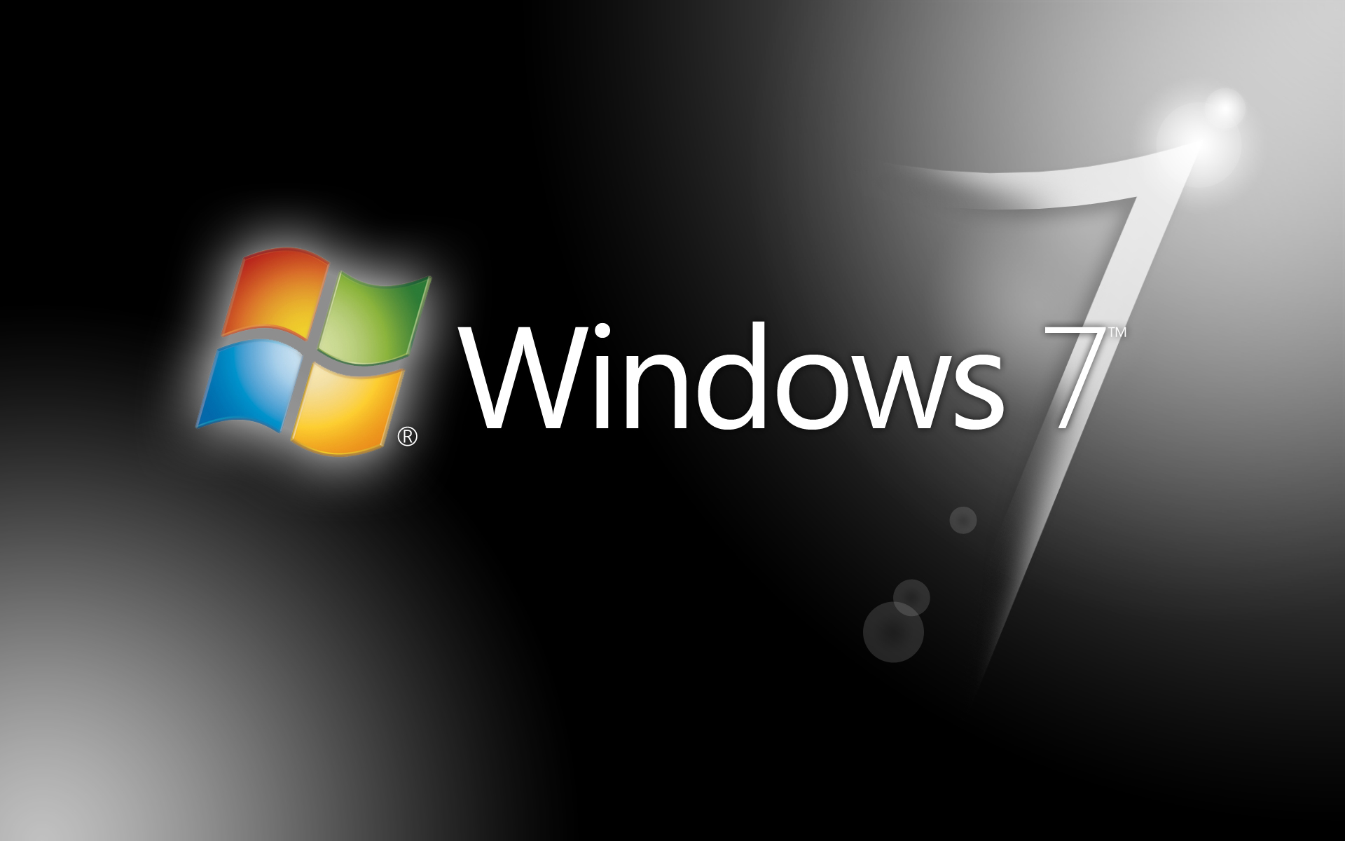 Windows HD Wallpaper | Background Image | 1920x1200 | ID