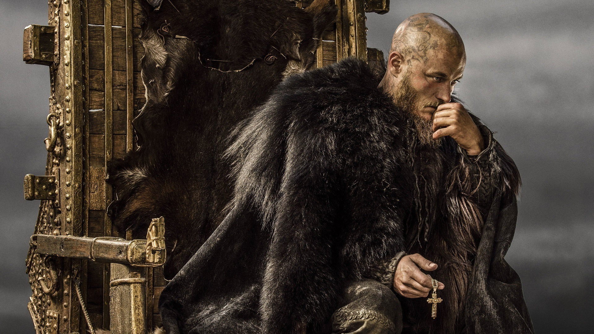 Vikings full hd fond d 39 cran and arri re plan 1920x1080 for Bureau tv show