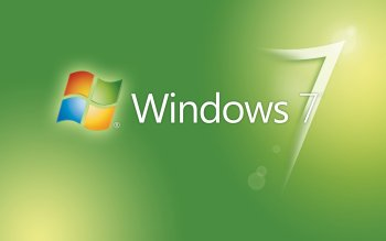 Technology - Windows Wallpapers and Backgrounds ID : 69177