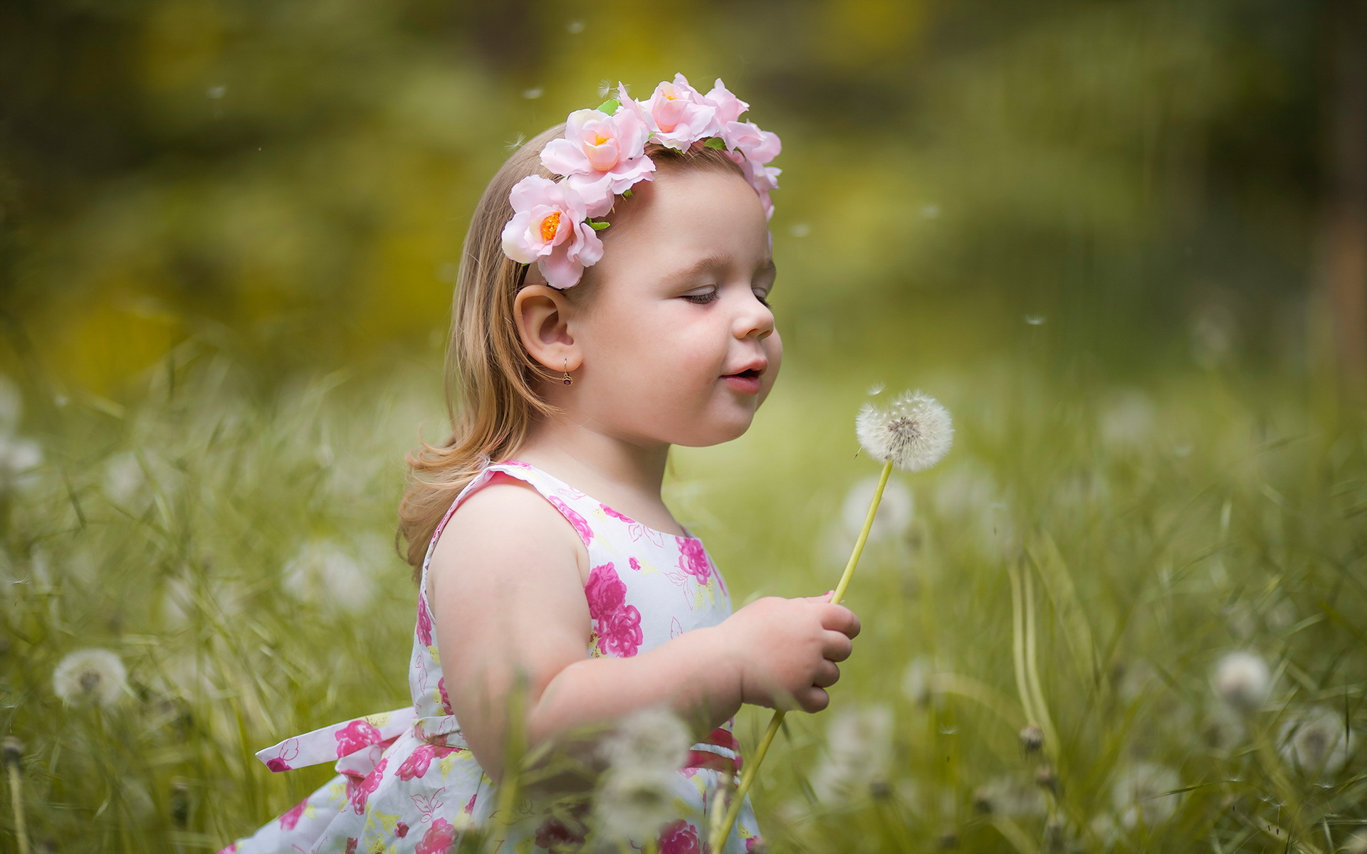 Child HD Wallpaper | Background Image | 1920x1200 | ID ...
