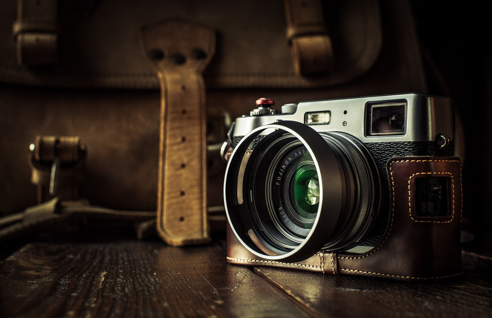 325 Camera Hd Wallpapers Background Images Wallpaper