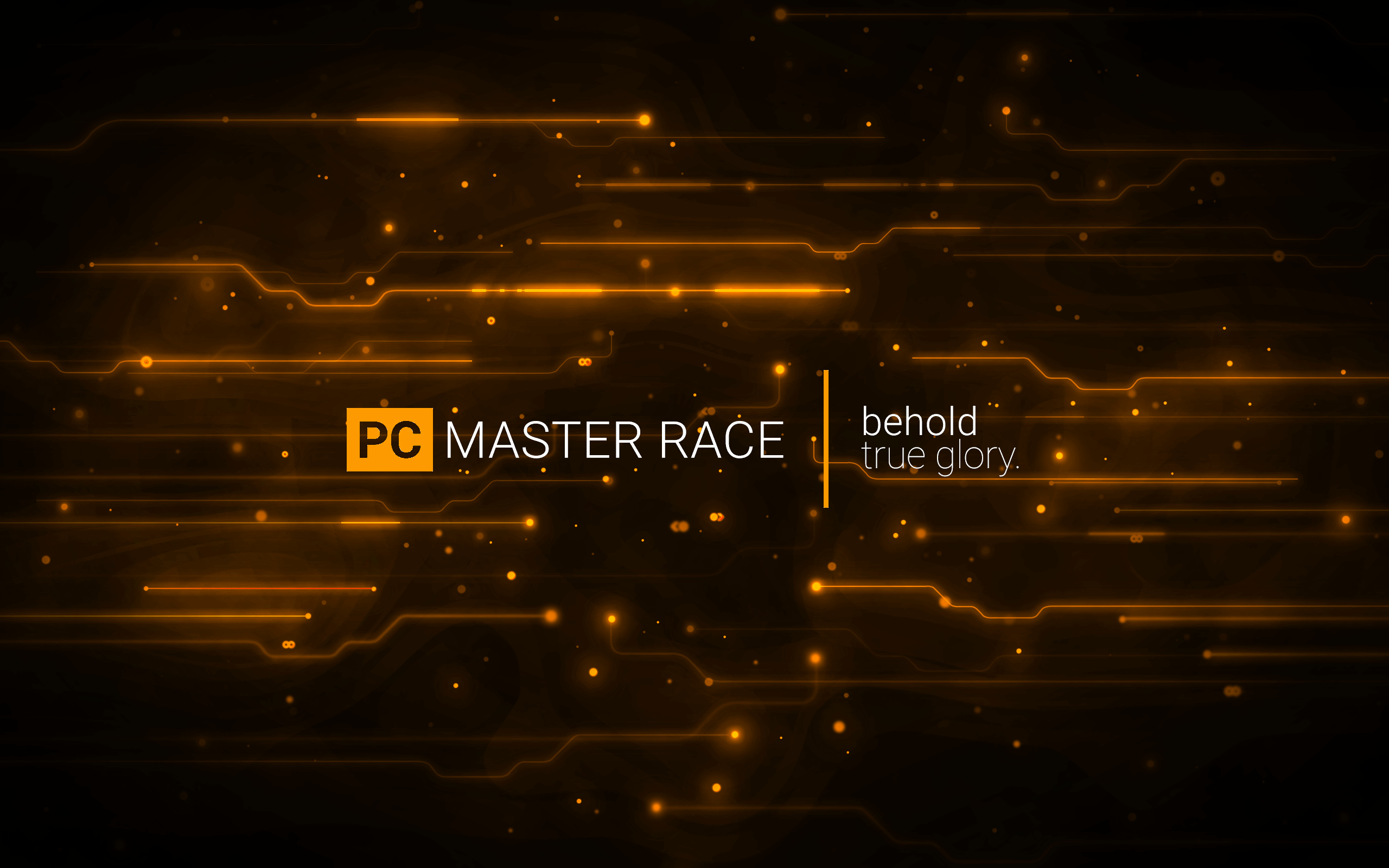 pc master race wallpaper - photo #18