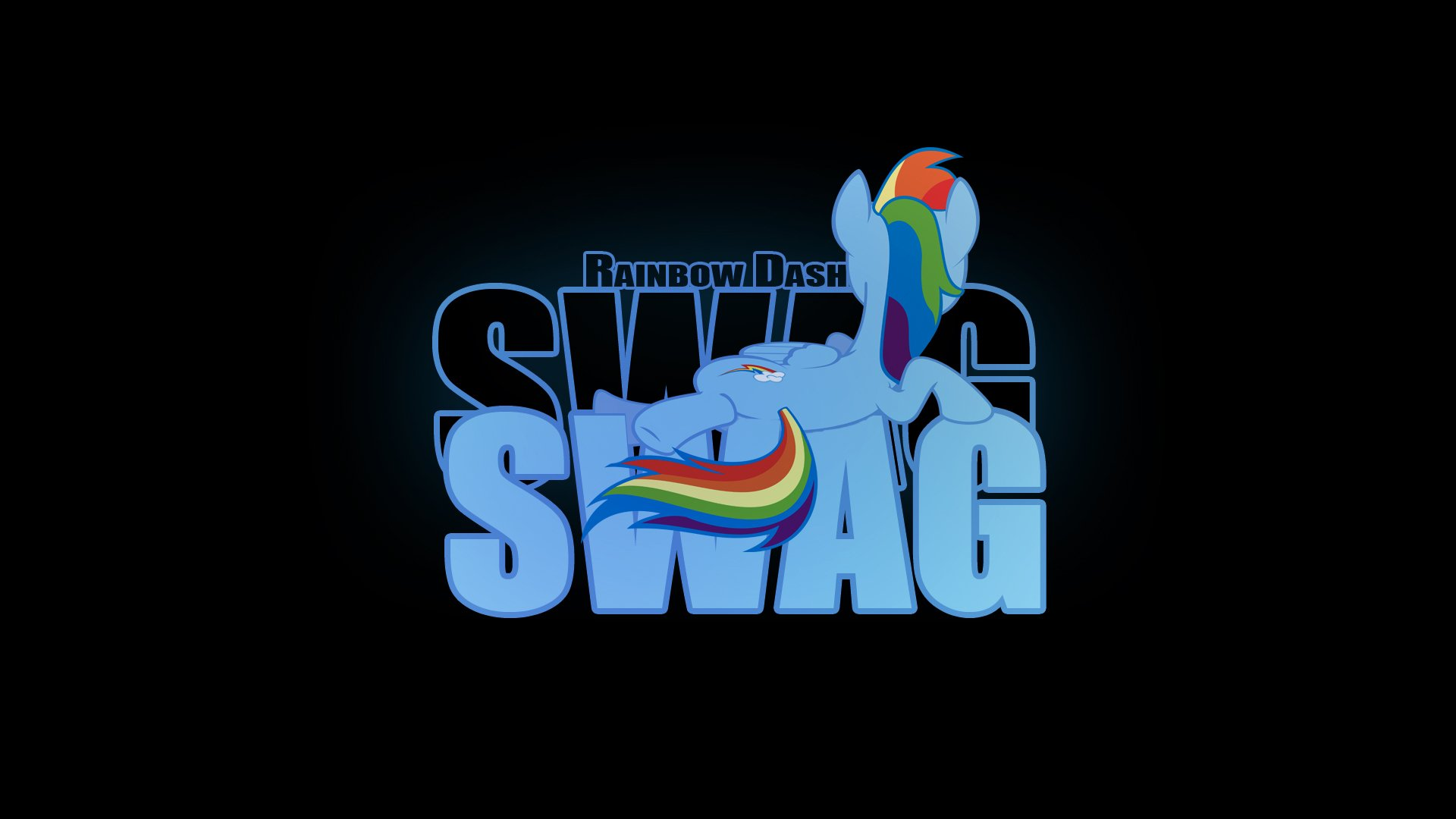 9 Swag HD Wallpapers