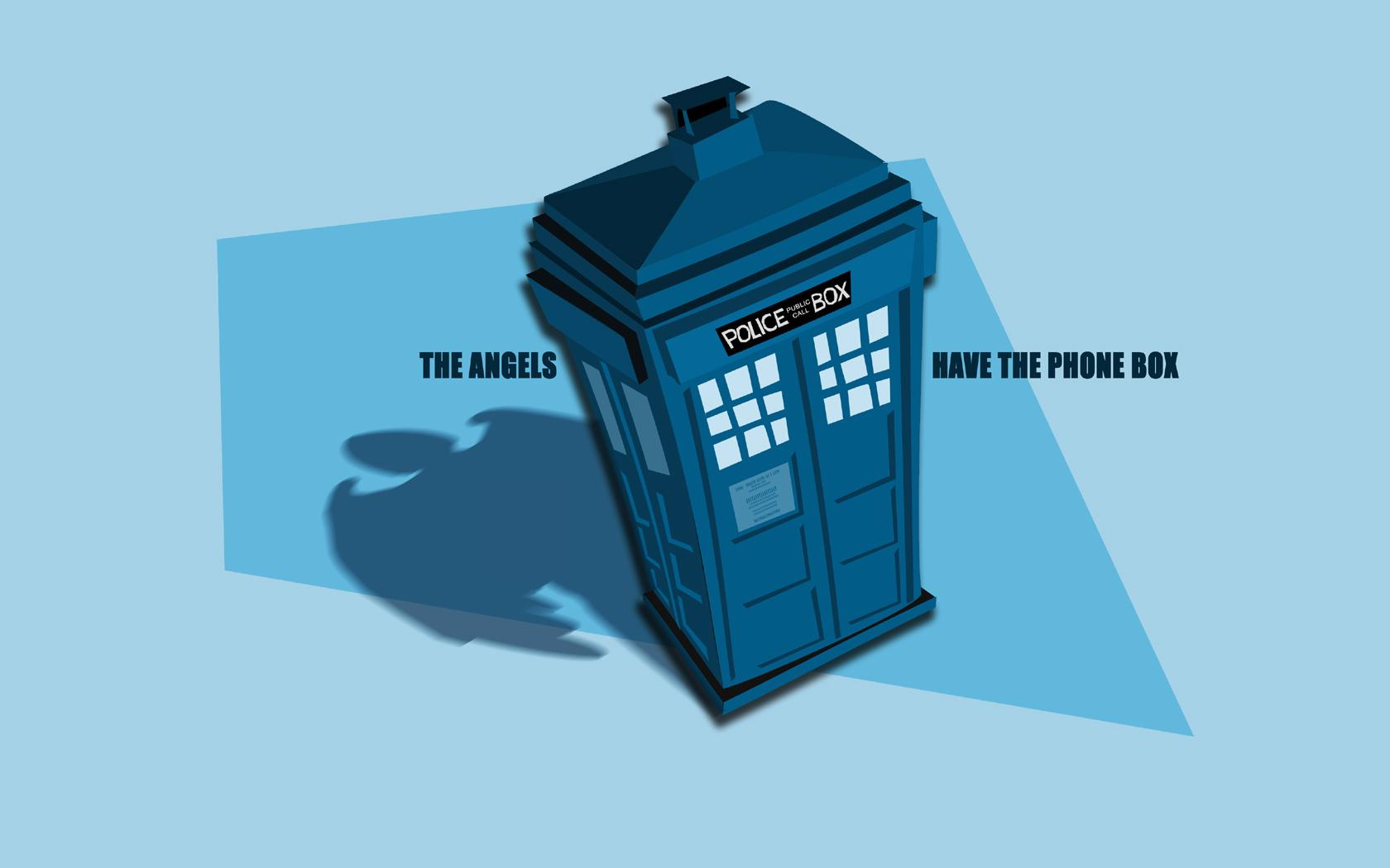 Doctor Who Wallpaper And Background Image 1680x1050 Id