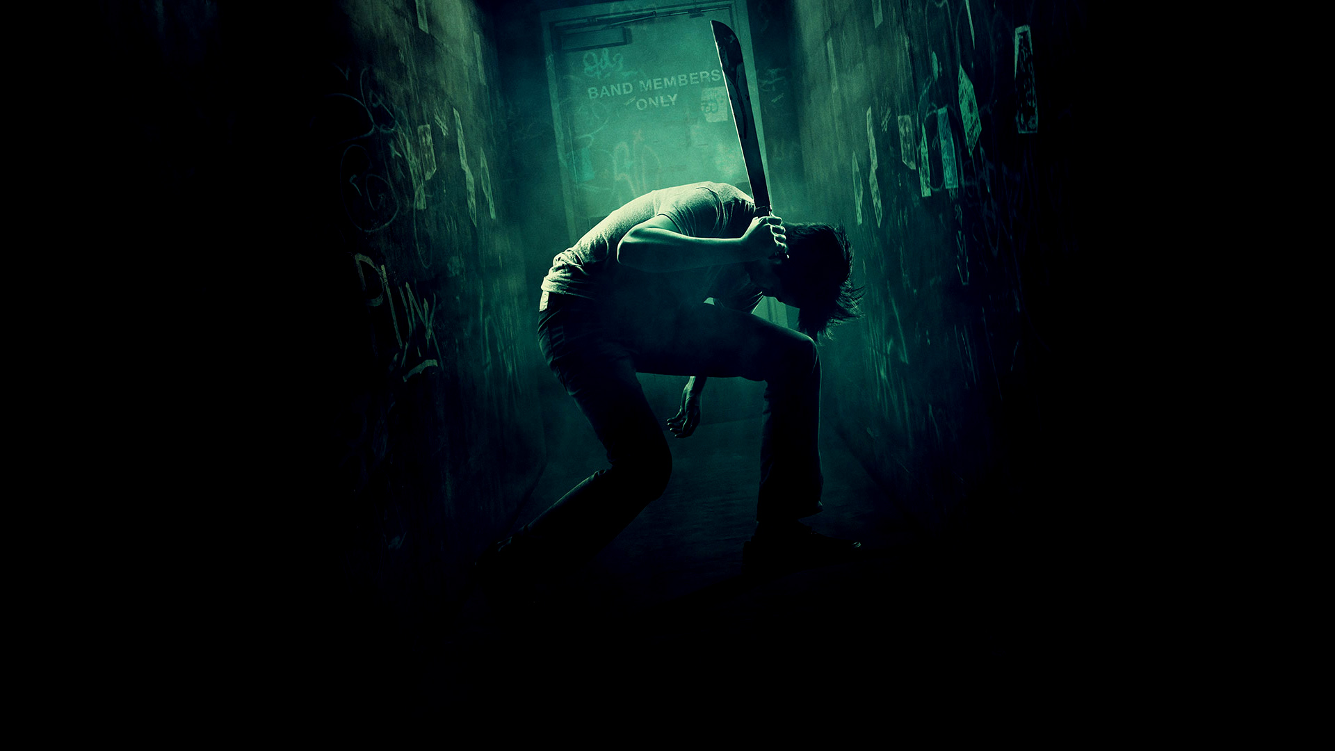 6 Green Room HD Wallpapers  Backgrounds  Wallpaper Abyss