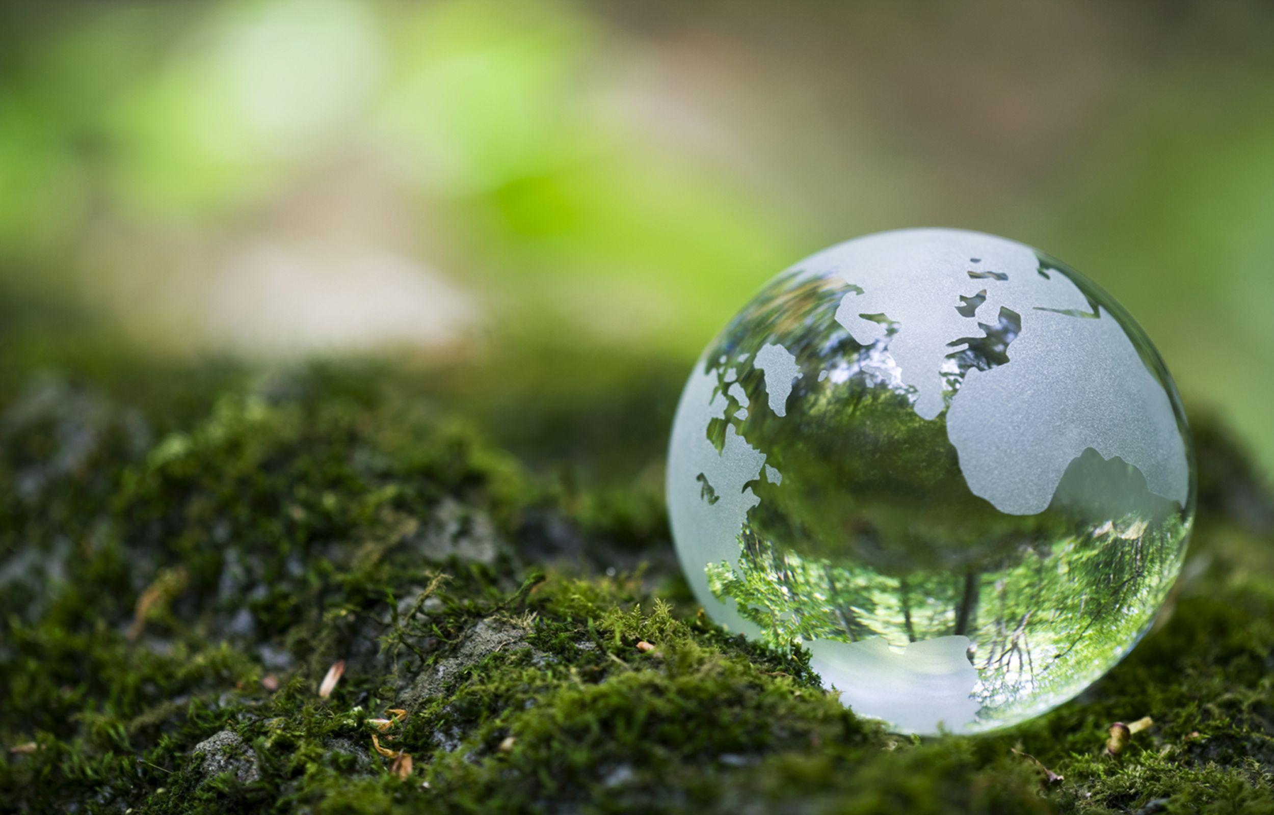 Jour De La Terre Fond Décran Hd Arrière Plan 2500x1600 Id