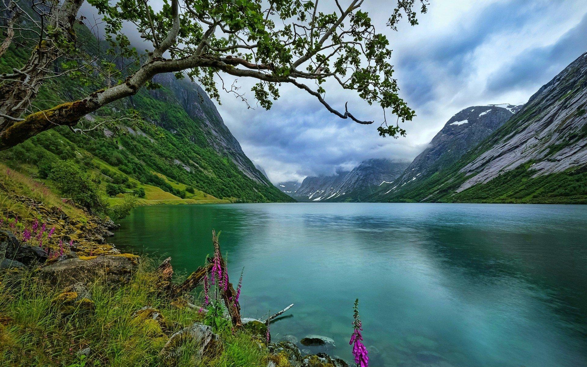 free chat bergen norway Ørsta