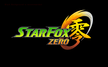 7 star fox zero hd wallpapers background images wallpaper abyss rh wall alphacoders com fox racing wallpaper fox racing wallpaper