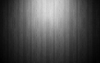 Pattern - Real World Wallpapers and Backgrounds ID : 69537