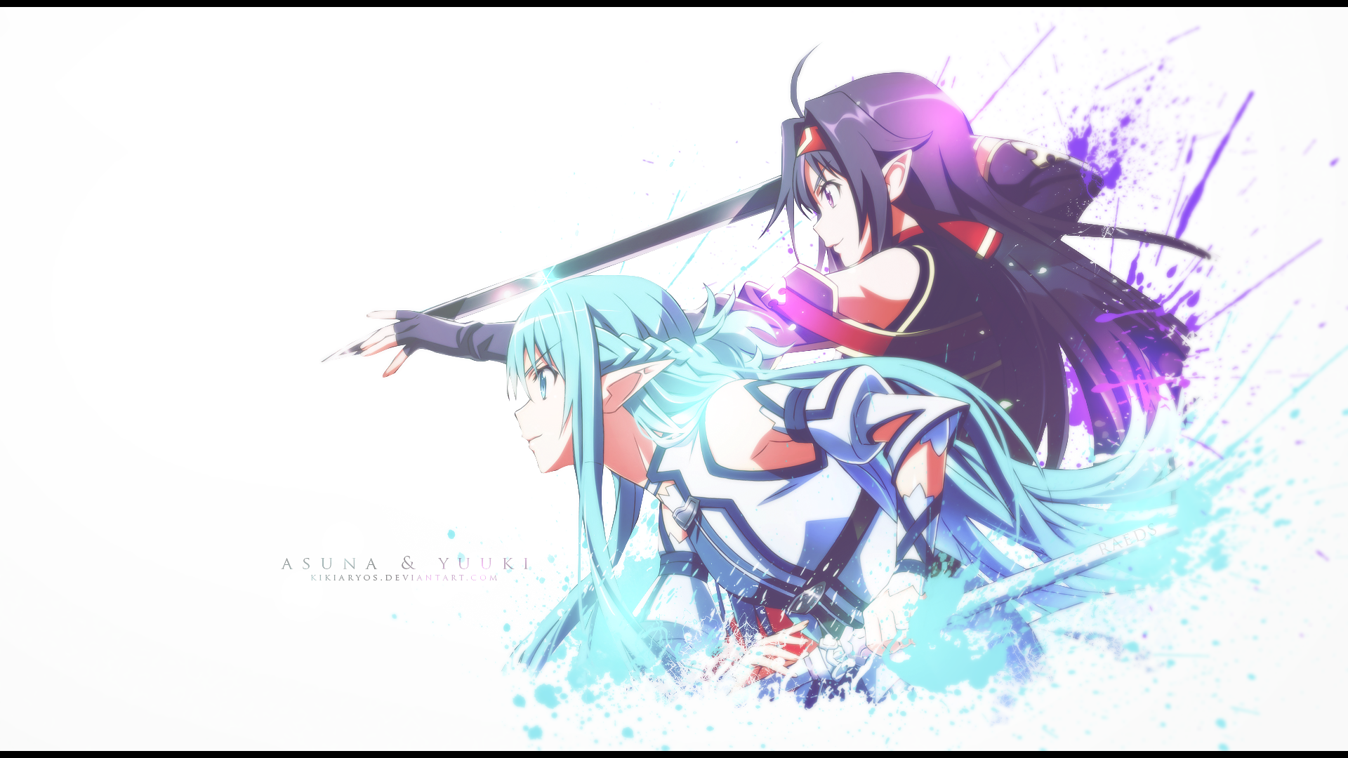 Wallpapers ID:702798