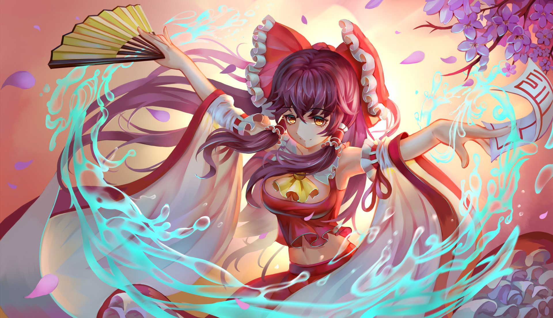 Wallpapers ID:702948