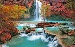 Preview Waterfalls