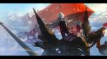 Preview Sora no Kiseki