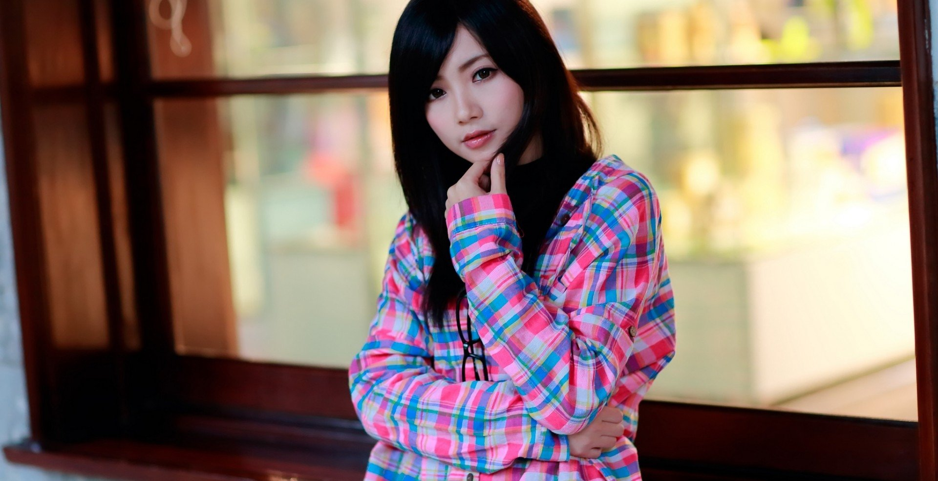 Wallpapers ID:705918