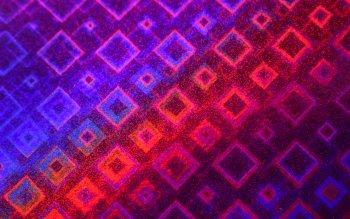HD Wallpaper | Background ID:705493