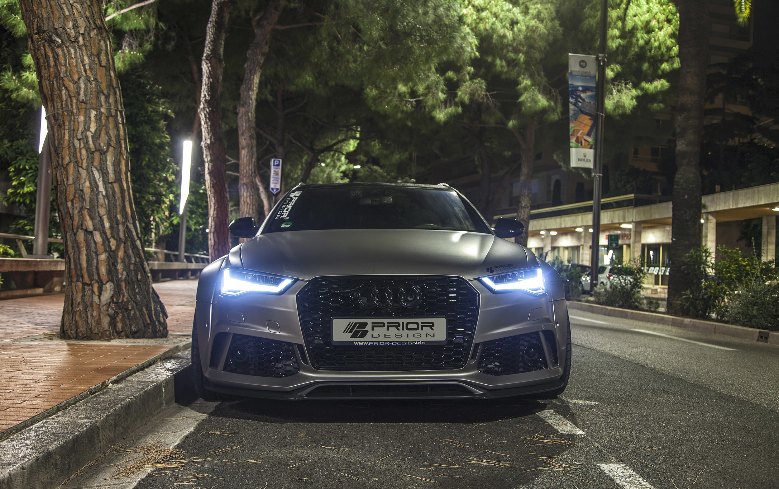 15 Audi RS6 HD Wallpapers | Hintergründe - Wallpaper Abyss