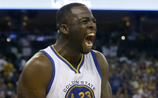 Sports Golden State Warriors Basketball Fond d'écran HD | Image