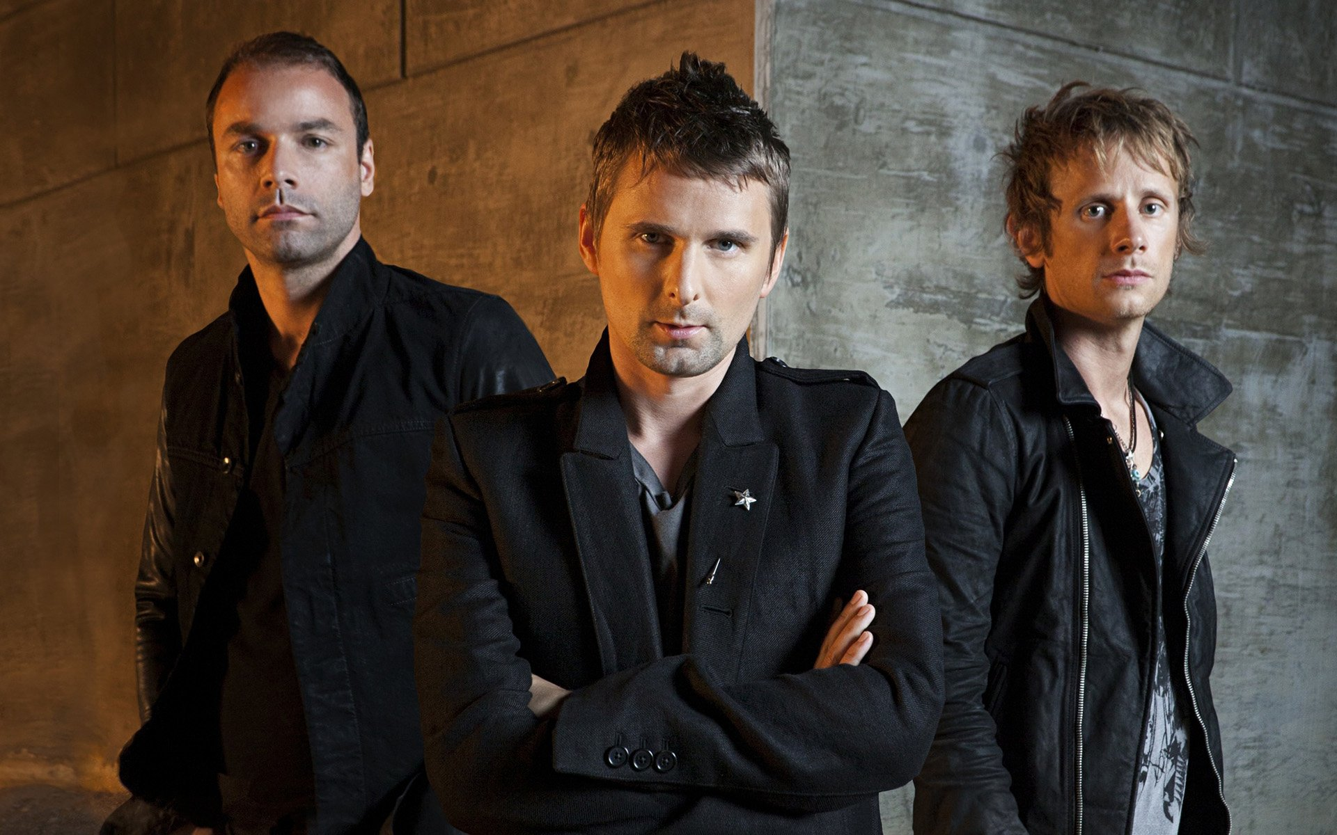 Image result for muse band wallpaper