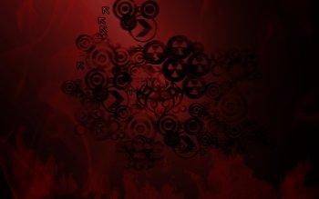 HD Wallpaper | Background ID:70829