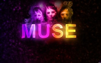 21 muse hd wallpapers background images wallpaper abyss hd wallpaper background image id708425 1920x1200 music muse voltagebd Image collections