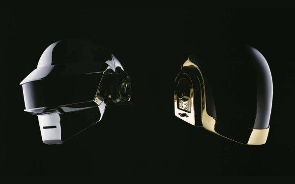 Musique Daft Punk Groupe de musique France Fond d'écran HD | Image