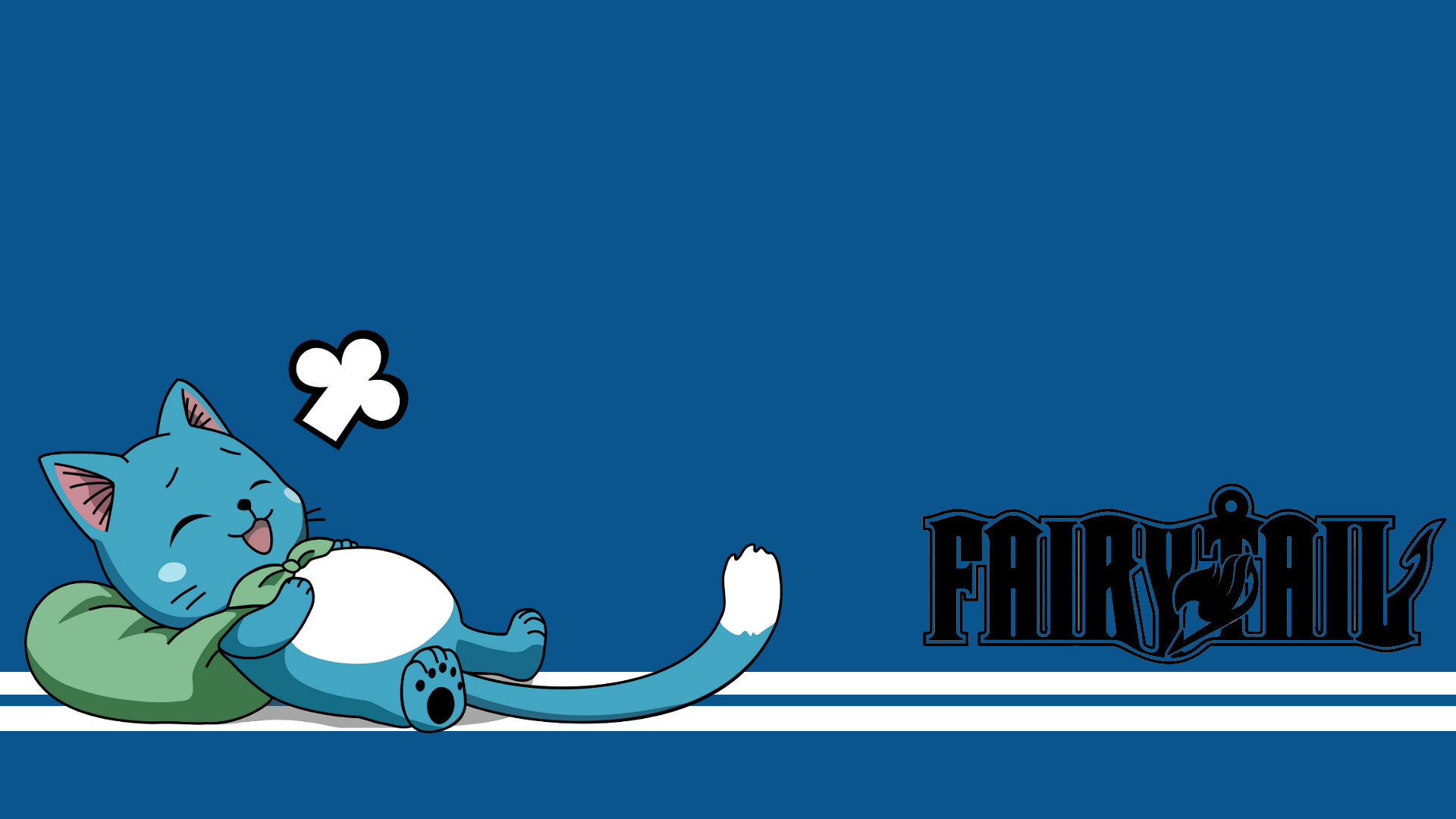anime Wallpaper Fairy Tail Wallpapers Photo All Wallpaper Desktop