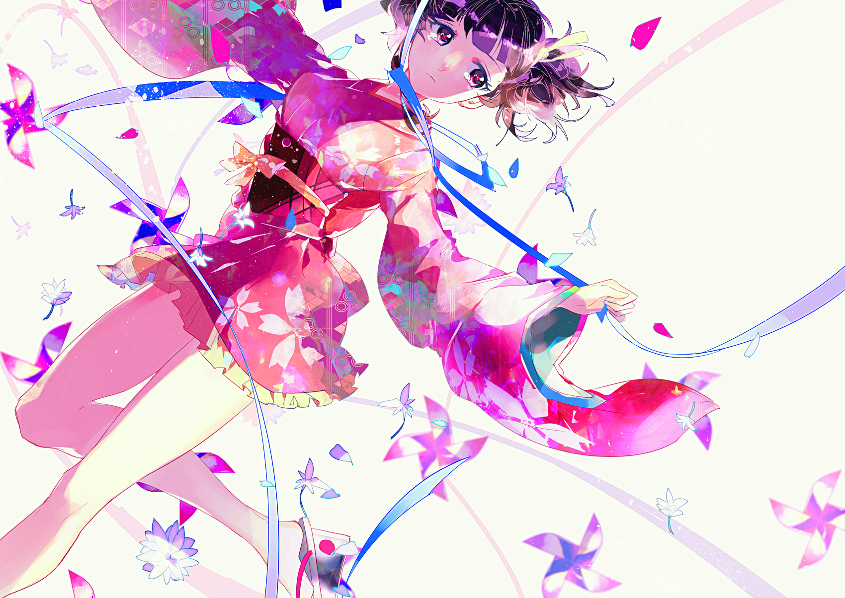 Wallpapers ID:713222